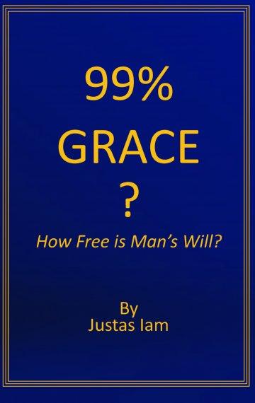 99% Grace