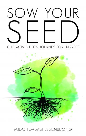 Sow Your Seed