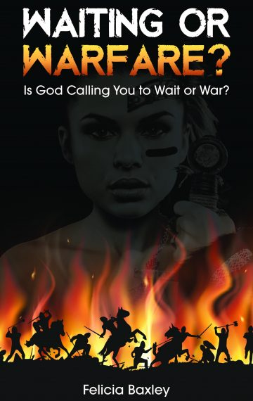 Waiting or Warfare?