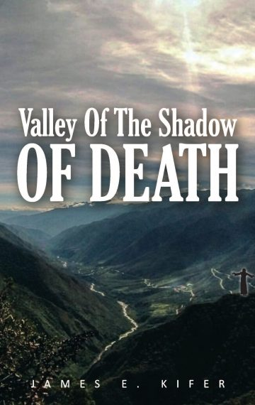 Valley of the Shadow of Death