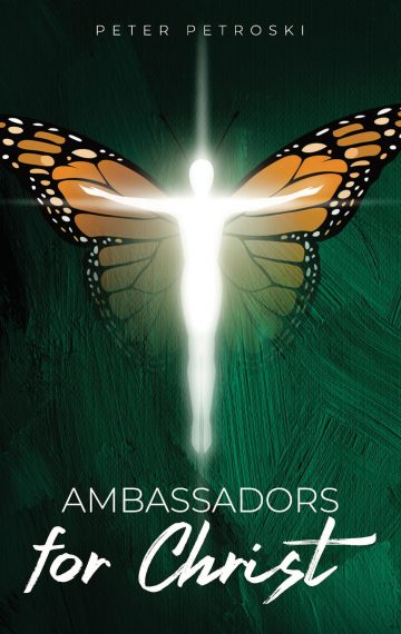 Ambassadors for Christ