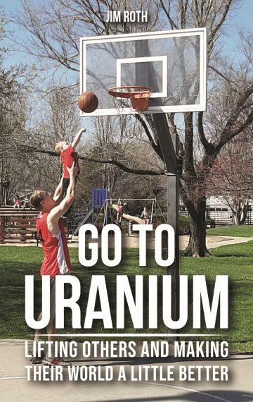 Go to Uranium